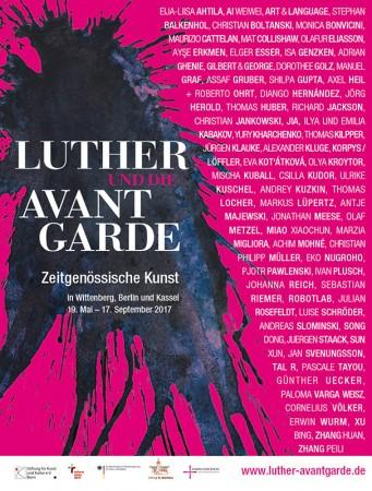 anzeige_luther_und_die_avantgarde
