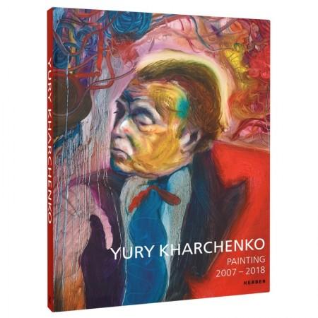 kharchenko_3d